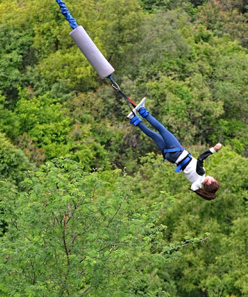 bungee-436750_1920
