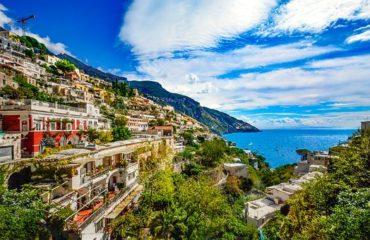amalfi-coast-2180537__340