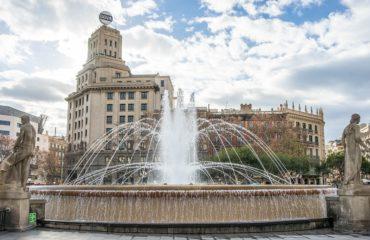barcelona-1181780_960_720