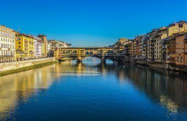 florence-1701151__340