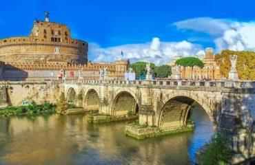 rome-1713190__340