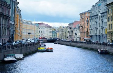 saint-petersburg-2547440__340