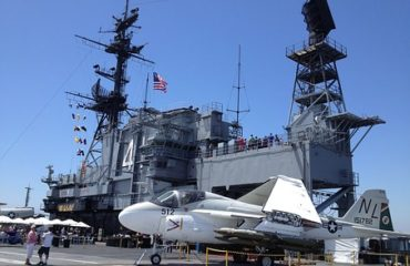 san-diego-carrier-museum-1207923__340