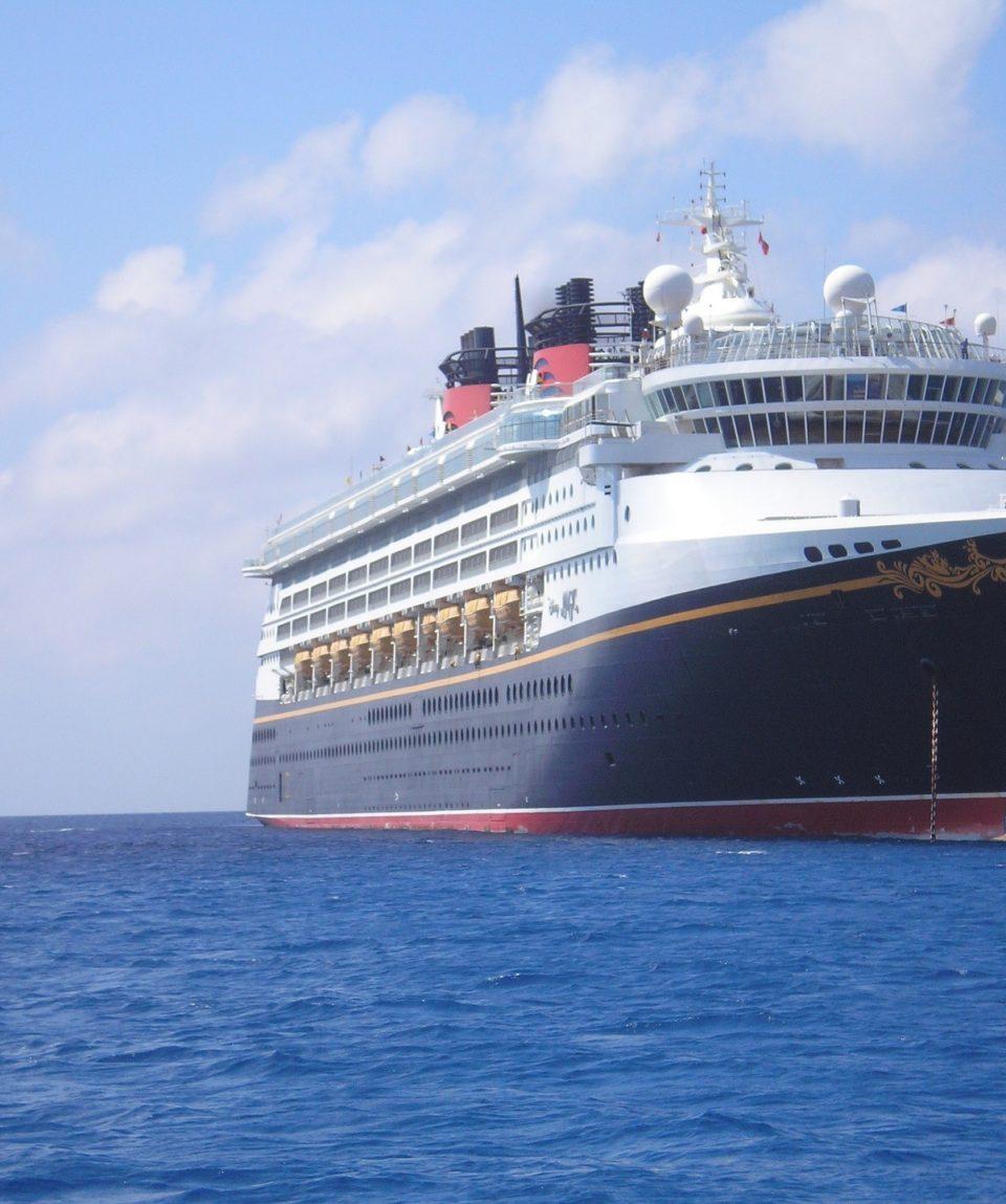 ship-1164958_1920